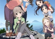 Yama no Susume 2