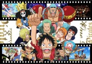 concierto-europeo-de-one-piece-destacado