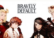 [koi-nya] Bravely Default review_header