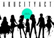 Mekaku-City-Actors