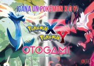 POKEMON-XY-SORTEO