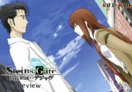 [koi-nya] Review Steins;Gate Fuka Ryouiki no Déjà Vu