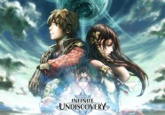 review_infinite_undiscovery_destacada
