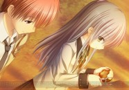 Angel Beats! -1st beat- - CGs (3)