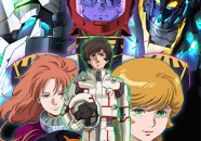 Gundam Unicorn 7-2