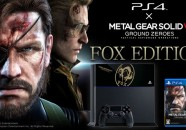 MGS5-Fox-Edition-PS4-Ann
