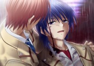 Angel Beats! st beat - CG nueva (4)