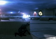 Metal Gear Solid V Ground Zeroes 14
