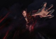 Se confirman los problemas de desarrollo de Castlevania Lords of Shadow 2