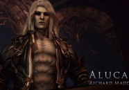 Trailer de Revelations, el DLC de Castlevania Lords of Shadow 2