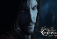 castlevania-lord-of-shadow-2-fondo-de-pantalla-3