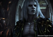 "Confirmado ""Revelations"", el primer DLC de Castlevania: Lords of Shadow 2"