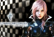 [koi-nya.net] Lightning Returns Final Fantasy XIII review (header)