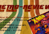 retro-review-x-men-mutant-apocalypse-2