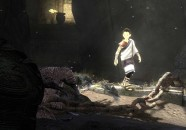 sony-asegura-que-el-desarrollo-de-the-last-guardian-sigue-en-marcha