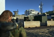 Ground-Zeroes-Ships-1-Mil