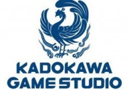 Kadokawa Games registra Gods War Frontier y The Lost Child en Estados Unidos 01