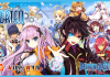 demon-gaze-sorteo