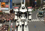 el-ingram-de-the-next-generation-patlabor-visita-la-ciudad-de-tokio