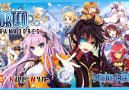 ganadores-de-las-cinco-copias-de-demon-gaze-para-ps-vita