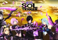 [koi-nya]-Review-Sol-Trigger-(destacada)