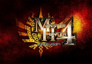 monster-_hunter_4_logo