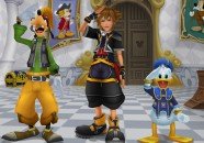 Kingdom Hearts HD 2.5 ReMIX (13)