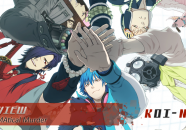 dramatical-murder-analisis