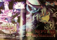 Hyperdimension-Neptunia-VII---01