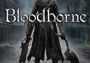 Mostrado el primer gameplay de BloodBorne, lo nuevo de From Software para PlayStation 4