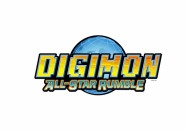 Digimon All-Star Rumble anunciado para PlayStation 3 y Xbox 360 en Europa y Norteamérica (18)