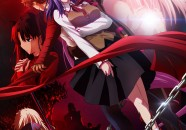 Fate-Stay-Night-Heavens-Feel