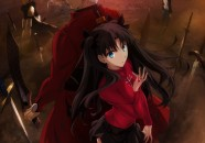 Fate-stay-night-Unlimited-Blade-Works-Ufotable