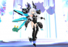 Hyperdimension Action Neptunia U (5)