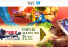 Hyrule Warriors tendra un Nintendo Direct el proximo 5 de agosto
