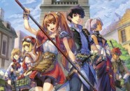 The Legend of Heroes Trails in the Sky concreta su fecha de salida en Steam