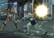 Ya disponible la demo de Lost Dimension en la PlayStation Store japonesa