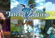 Zestiria streaming