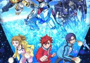 primeros-detalles-de-la-serie-gundam-build-fighters-try