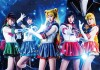 sale-a-la-venta-el-dvd-del-primer-musical-de-sailor-moon