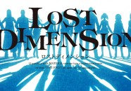 Doce minutos de la jugabilidad de Lost Dimension en vídeo