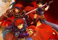 Fire Emblem (Game Boy Advance) llega hoy a la eShop europea de Wii U