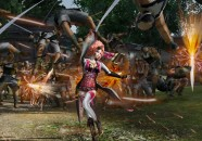 Samurai Warriors4 (6)