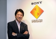 el-presidente-de-sony-computer-entertainment-japan-asia-anuncia-su-retiro