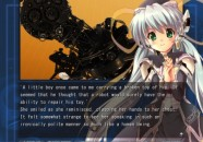 planetarian Steam (4)