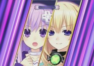 Play-Asia lista Hyperdimension Neptunia Re;Birth 3 V Century para PS Vita