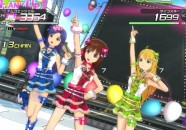 THE IDOLMASTER para PlayStation 4 ya esta en desarrollo