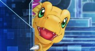 Digimon Story Cyber Sleuth llegará a occidente para PlayStation 4 y PlayStation Vita