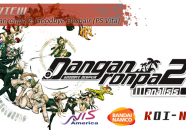 review-danganronpa-2-goodbye-despair