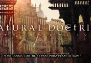 Concurso natural doctrine